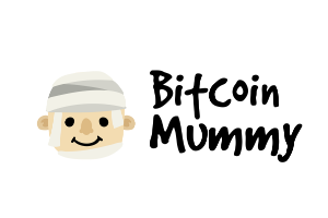 BitcoinMummy; The Best Bitcoin Faucet, Claim Every 5 Minutes!