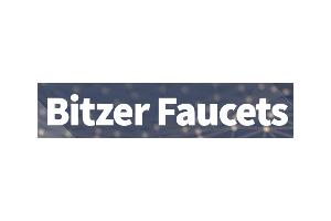 Bitzer Faucets