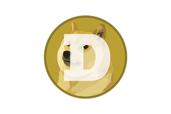 FaucetHero Free Dogecoin Faucet