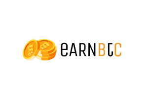 Get paid for the time you spend online. Earn Bitcoin every minute lifetime.