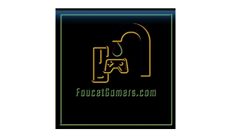 Faucetgamers.com: Have Fun and Play Games while Earning Bitcoin!