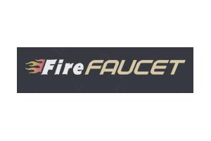 Firefaucet: The Best Faucet Awaits You