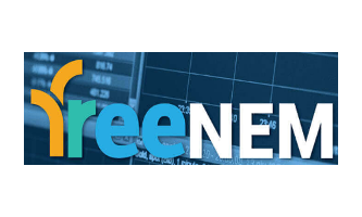 FreeNEM.com - Free NEM Faucet, Free XEM, Free Giveaways and more!