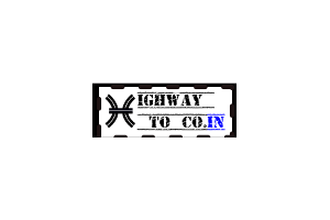 Welcome to Highwaytoco.in ! Multi faucets and altcoins (bitcoin) plateform.
