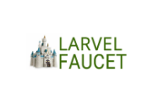 LarvelFaucet: Claim tokens to convert to altcoins with no timer in shorturls